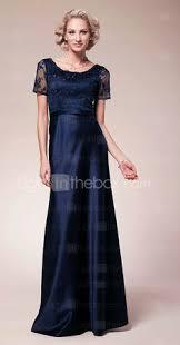 108 jessica howard dress and jacket sleeveless beaded evening