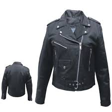 lightweight motorcycle jacket womens leather motorcycle jackets blaze leather