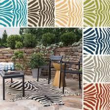 kayden indoor outdoor orange metal accent table overstock