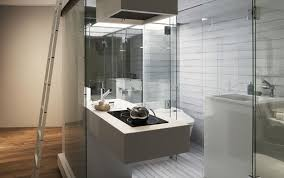 bathroom style expansive gutters cabinetry electrical