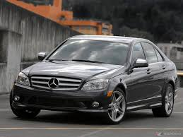 2008 mercedes c350 2008 mercedes c class a in the right direction