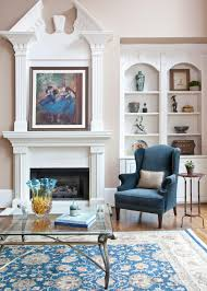 home design blogs 15 ideas for decorating your mantel year round hgtv u0027s decorating
