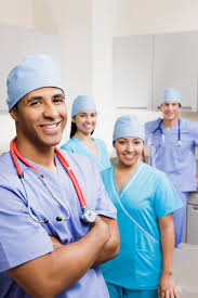 Floor Nurse by For Success What Every New Nurse Needs