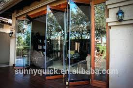 Lowes Interior Doors With Glass Lowes Sliding Patio Doors Foot Sliding Door Steel Sliding Glass