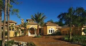 luxury house design luxury house plans luxury home plans designs sater design