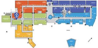 orlando premium outlets map fragrance outlet perfumes at best prices fragrance outlet at