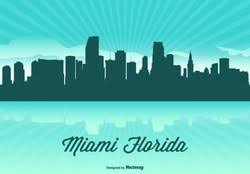 florida real estate agents directory email database
