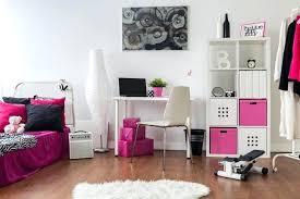 decoration pour chambre d ado fille peinture pour chambre fille ado cool idee peinture chambre ado