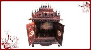 pooja mandapam designs pooja door mandir designs pooja mandir home temple
