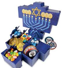 chanukah gifts hanukkah gifts to kvell about for kids st louis light