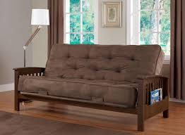 buy japanese futon singapore lowes paint colors interior