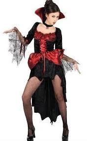 Showgirl Halloween Costume Cheap Unique Halloween Costumes Aliexpress