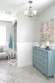 best 25 light grey walls ideas on pinterest grey walls grey