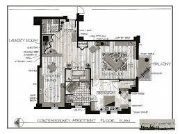 urban loft plans collection loft plans designs photos home remodeling inspirations