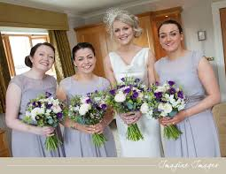 wedding flowers ayrshire a beautiful ayrshire wedding at lochgreen house images by
