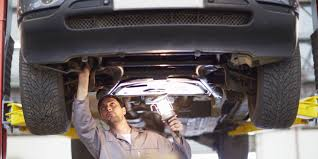 lexus yearly maintenance costs here u0027s how car maintenance costs increase with mileage