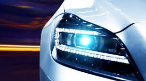 car lighting installation near me car headlights guildford surrey london hshire