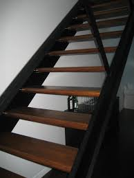 Industrial Stairs Design Staircases Interior Design And Interiors On Pinterest Idolza