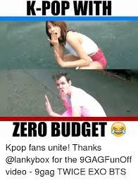 Meme Kpop - 25 best memes about kpop kpop memes