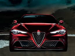 2019 alfa romeo giulia qv specs and release date 2018 car reviews