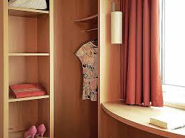insonoriser sa chambre insonoriser sa chambre beautiful h tel maubeuge ibis maubeuge high
