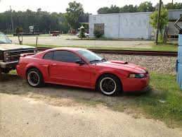 mustang 2002 for sale 2002 ford mustang for sale chesapeake virginia