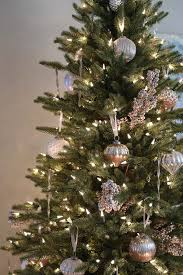 black friday 2016 home depot fake christmas tree our mercury glass christmas tree for 2016 helpful homemade