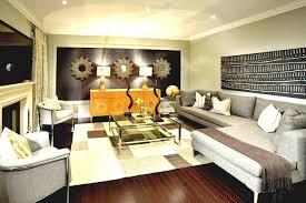 basement design ideas for family room the home design