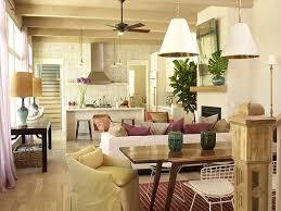 idea home decor diy concrete stool diy home craftshome craft