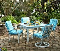 fort myers patio furniture adamhosmer com