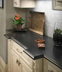 Kitchen Countertops Laminate by Best 25 Black Laminate Countertops Ideas On Pinterest Paint