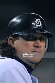 kansas city royals v detroit tigers photos and images getty images