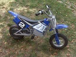 razor mx350 dirt rocket electric motocross bike bikes razor electric dirt bike walmart dirt bikes under 200