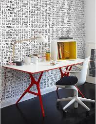 Kartell Table L Spoon Table šenk Interior Senk In