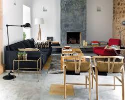 Interior Design Modern Vintage Traditionalonlyinfo - Modern vintage interior design