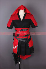 raven halloween party online buy wholesale raven cosplay from china raven cosplay