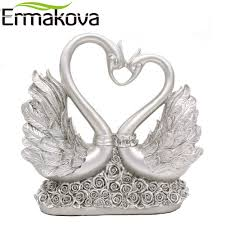 statues home decor promotion shop for promotional statues home