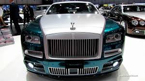 cartoon rolls royce vehicles mansory rolls royce wraith wallpapers desktop phone