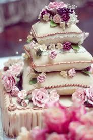 Big Wedding Cakes Wedding Cakes U2013 Alegria