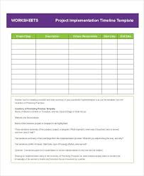 project timeline template office timeline project plan free
