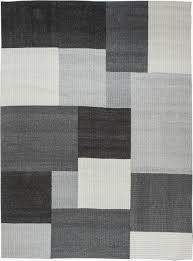 Grey Modern Rugs 20 Collection Of Modern Carpets And Rugs