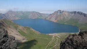 Volcanologist Salary Awesome Jobs Meet Kayla Iacovino Trekker Volcanologist Tested