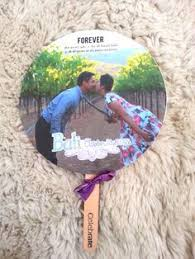 Diy Wedding Program Fans Kits Diy Heart Fan Program Paper Kit Fan Programs Wedding And