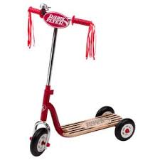 amazon black friday radio flyer tricylce radio flyer scooter for 34 99