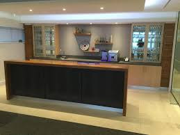 cupboards design corporate cupboards and designs office units and desks grant
