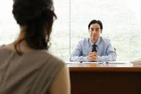 how to prepare for a behavioral job interview