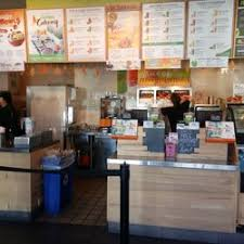 Barnes And Noble Grossmont Center Jamba Juice 69 Photos U0026 85 Reviews Juice Bars U0026 Smoothies