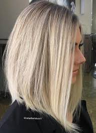 who do aline haircuts work for 70 devastatingly cool haircuts for thin hair