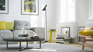 grey sofa colour scheme ideas black and grey living room decorating ideas what color rug goes with