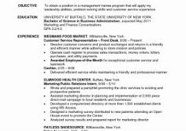 agricultural sales sample resume new sample project list for
